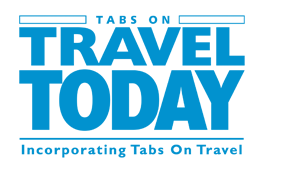 Travel Today – Tabs on Travel